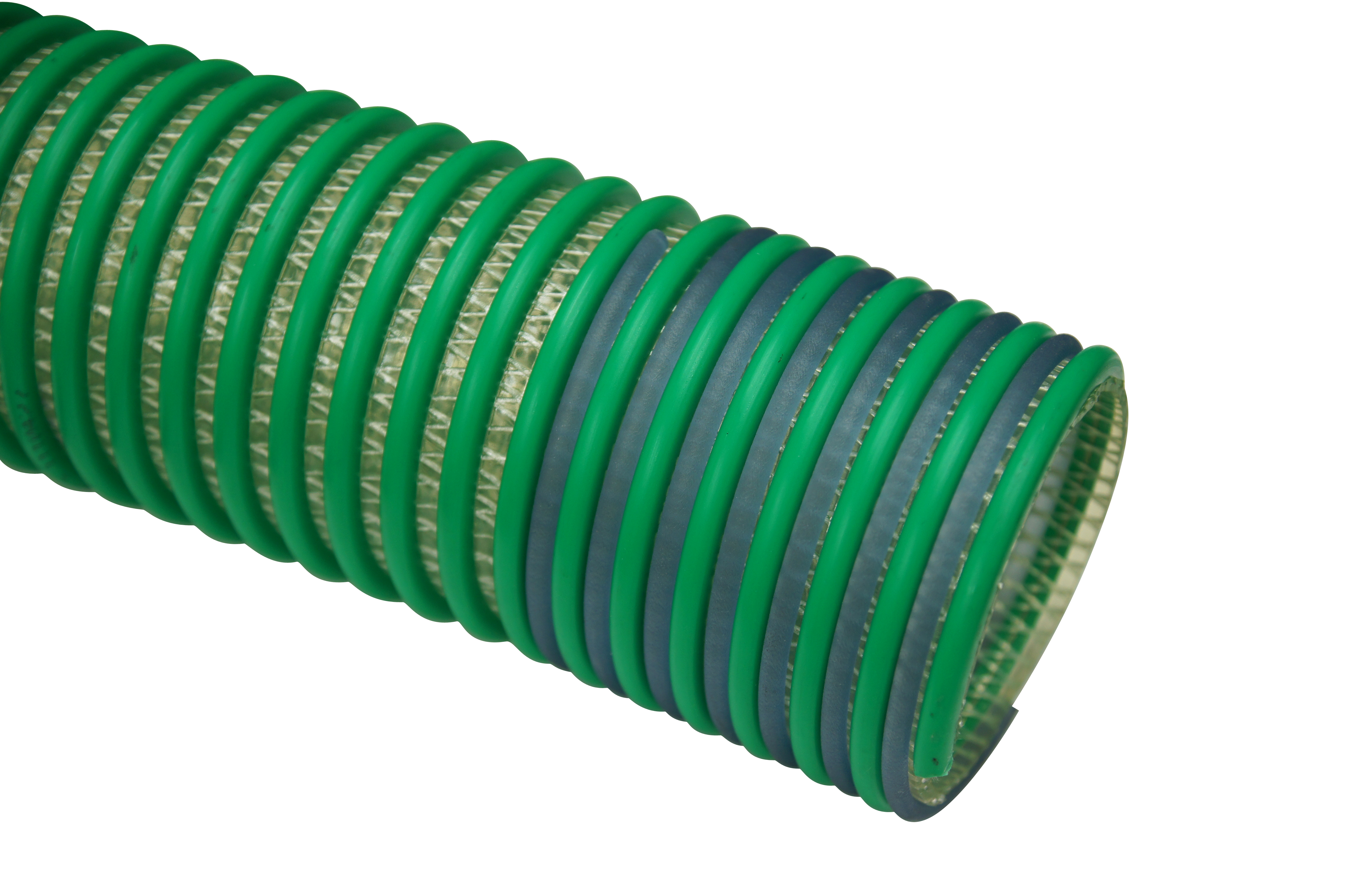 PicturesCategory/Banding Coil.jpg
