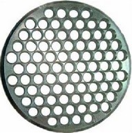 PicturesCategory/Cam Strainer.jpg