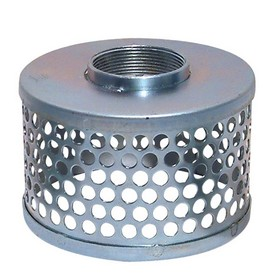 PicturesCategory/ROUND HOLE STRAINER.jpg