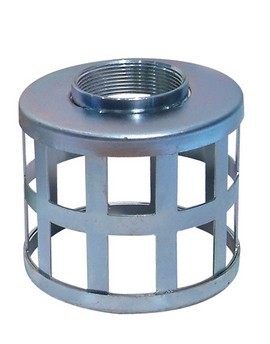 PicturesCategory/SQUARE HOLE STRAINER.jpg