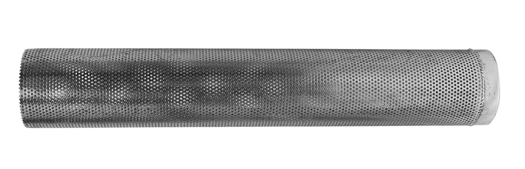 PicturesCategory/SRXL Strainer Horizontal.jpg