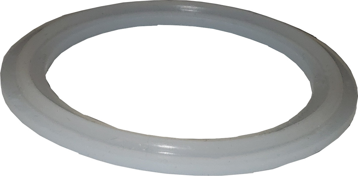 PicturesCategory/Silicone Sanitary Gasket.jpg