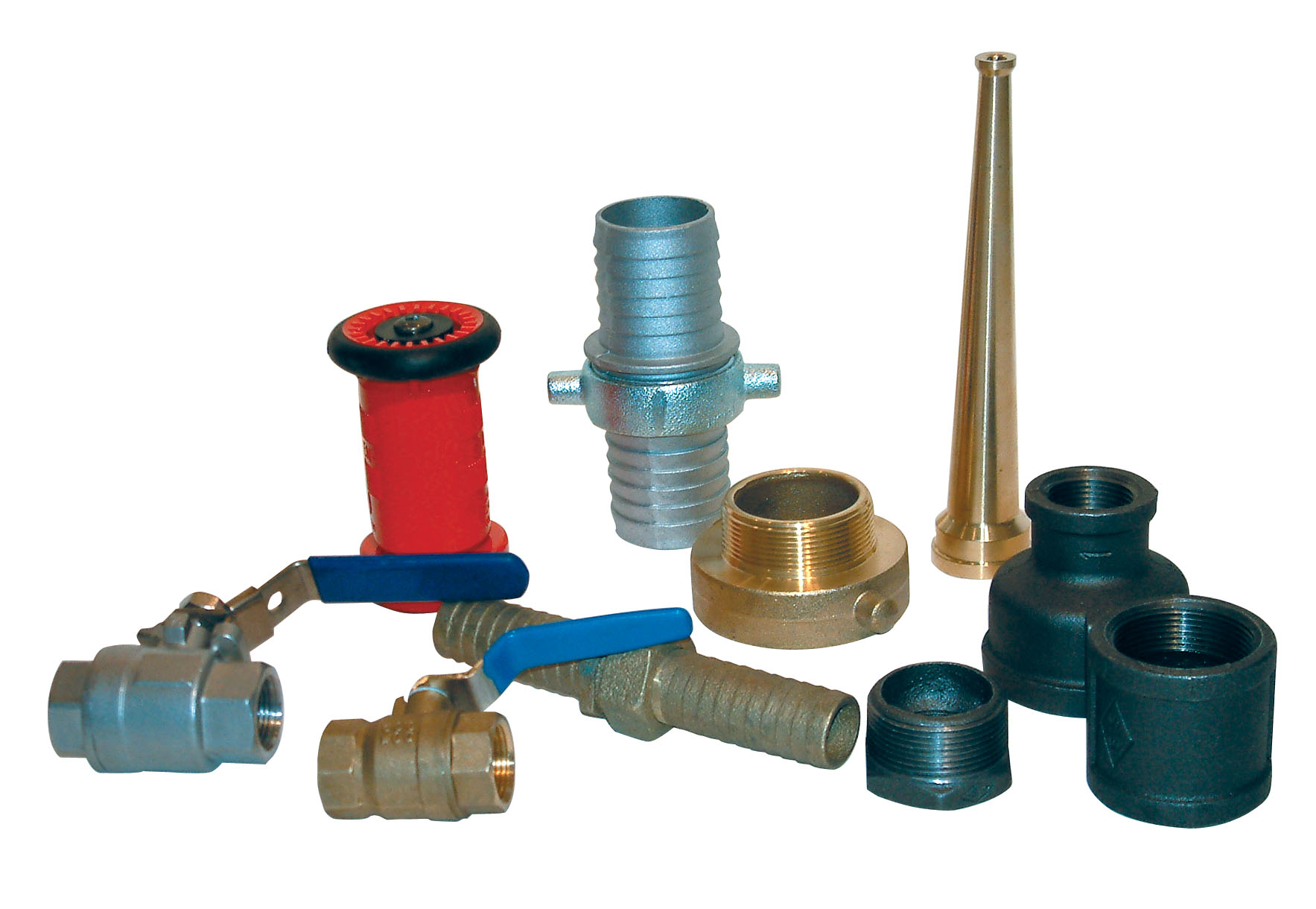 PicturesLogo/DSCF0033-WaterValves.jpg