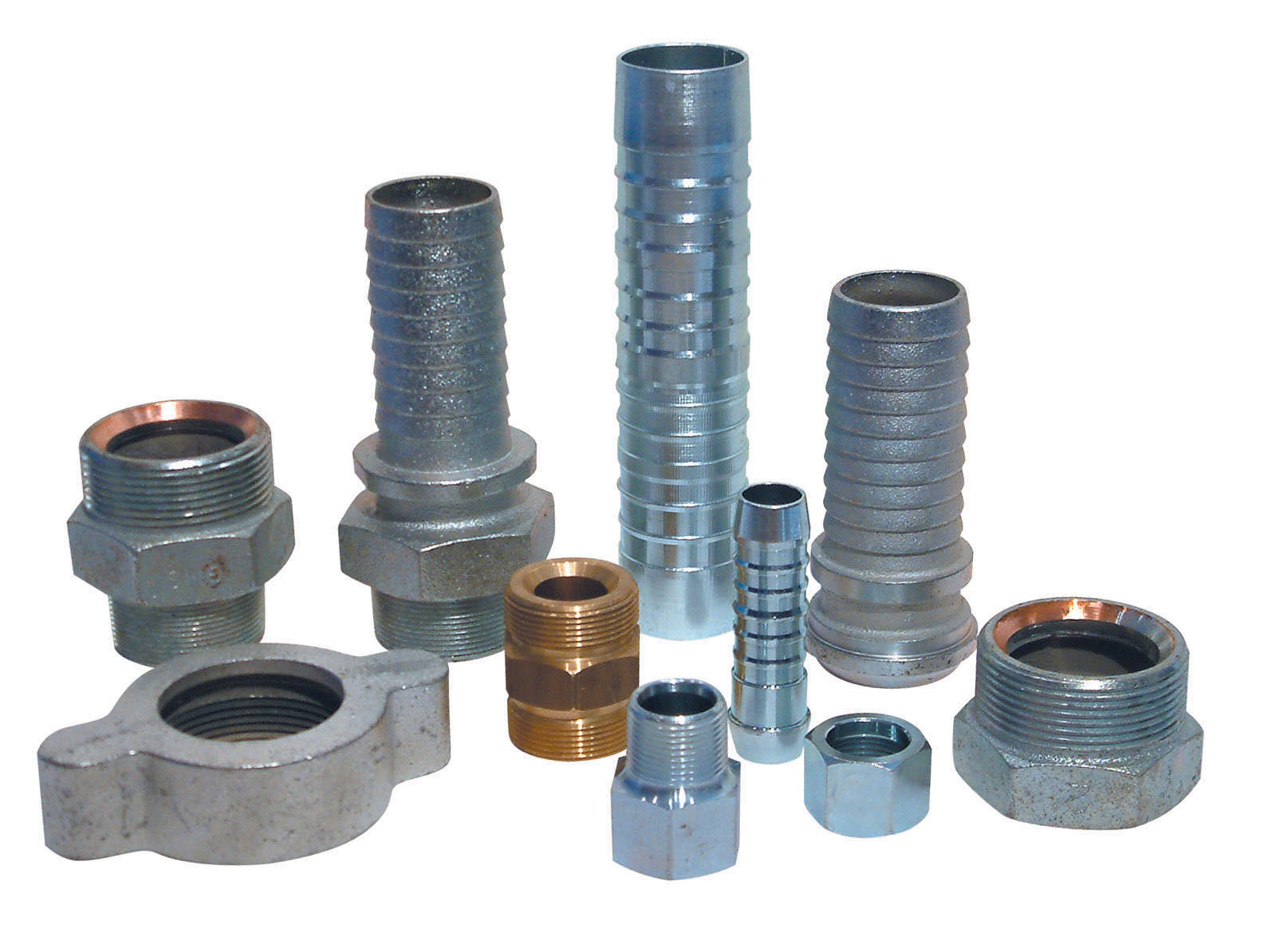 PicturesLogo/MINING FITTINGS.jpg