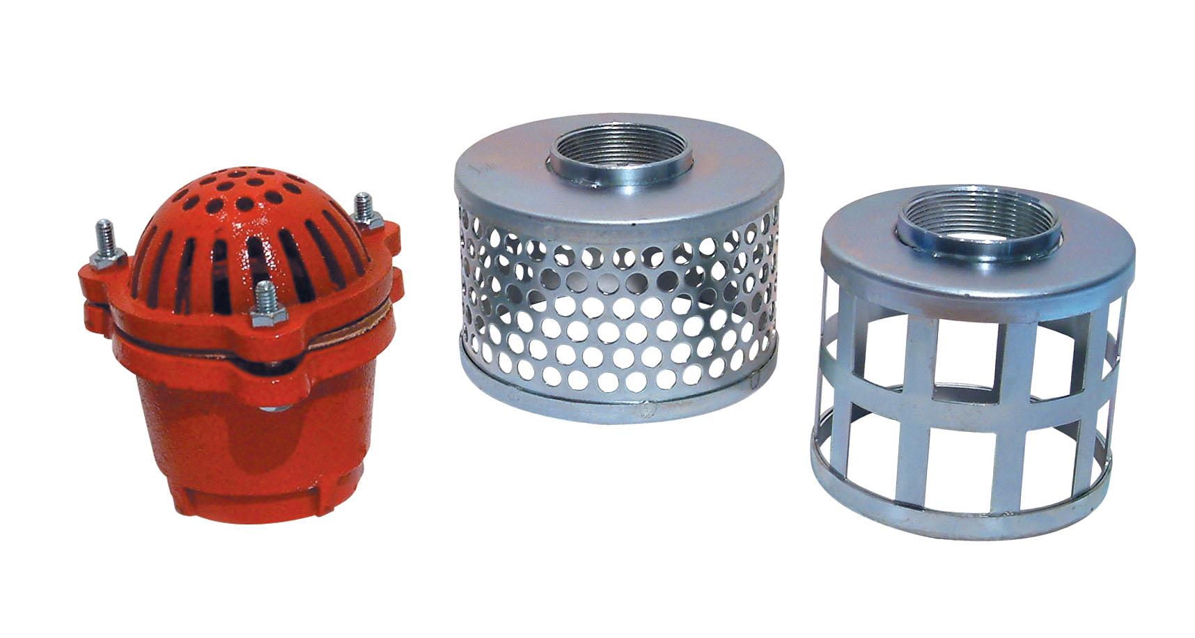 PicturesLogo/STRAINERS & FOOT VALVE.jpg